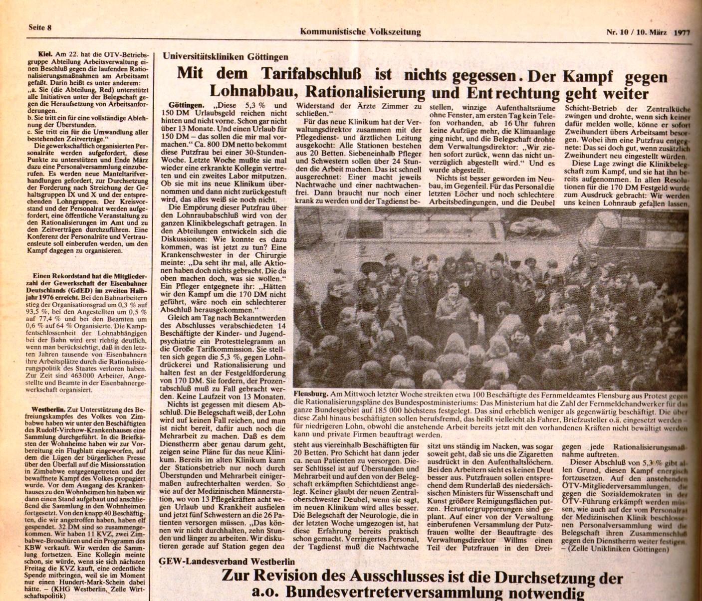 KVZ_Nord_1977_10_15
