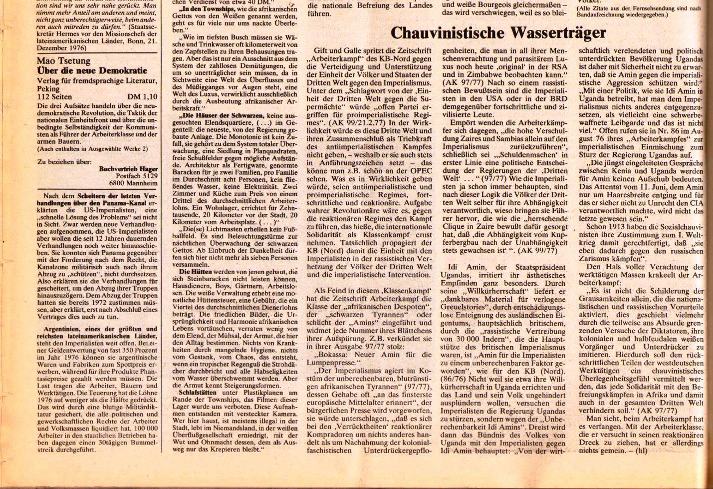 KVZ_Nord_1977_10_28