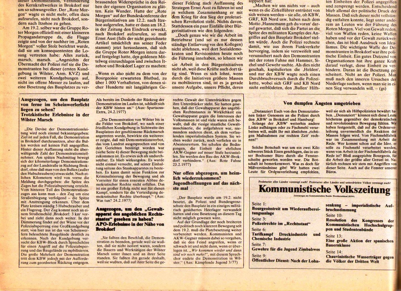 KVZ_Nord_1977_10_32