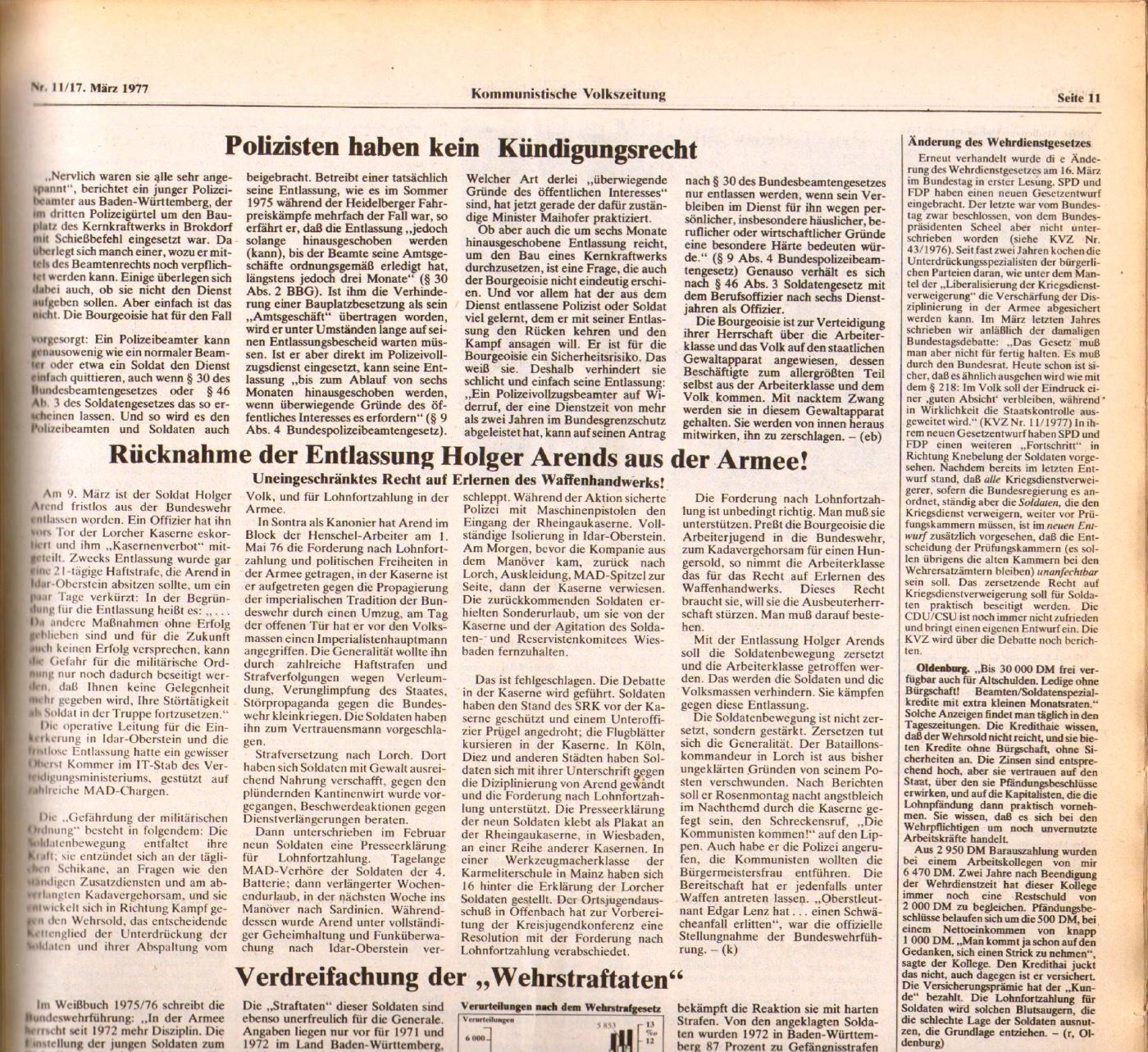 KVZ_Nord_1977_11_21