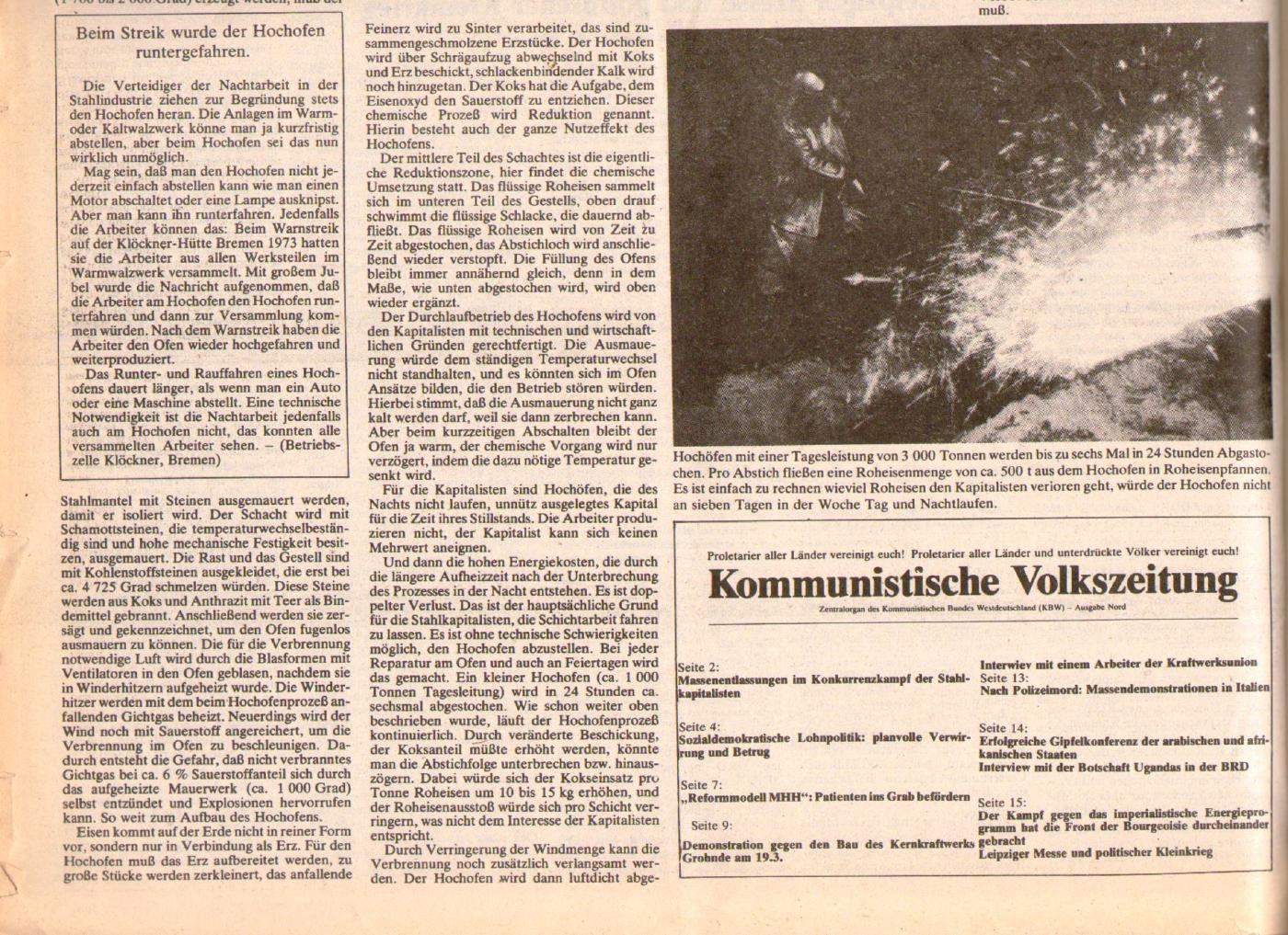 KVZ_Nord_1977_11_32