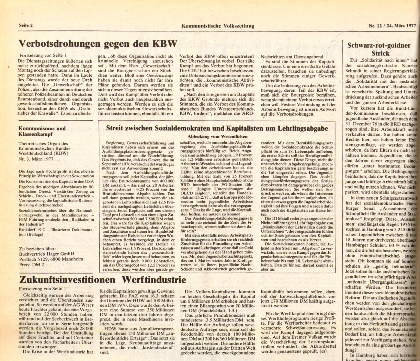 KVZ_Nord_1977_12_03