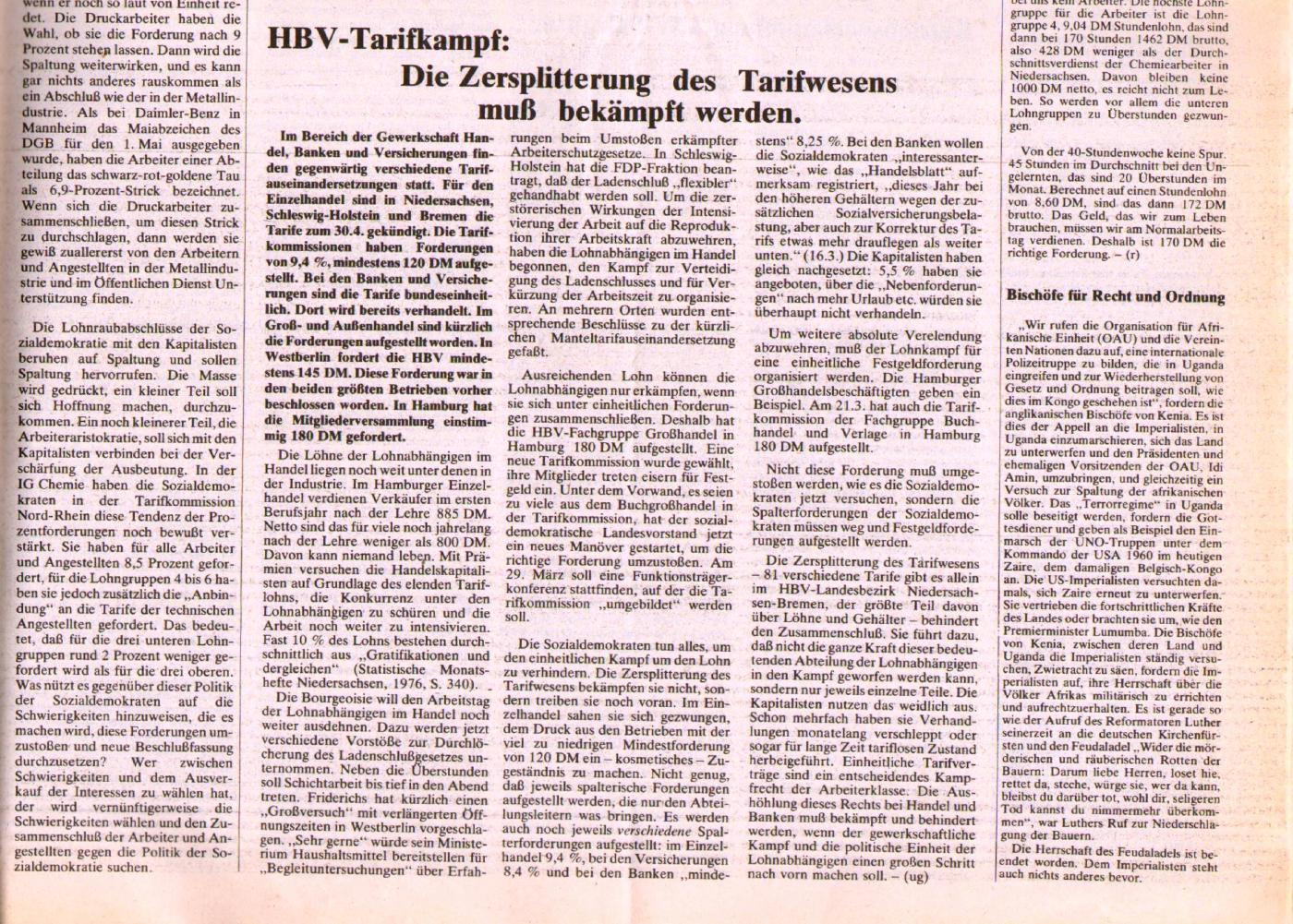 KVZ_Nord_1977_12_10