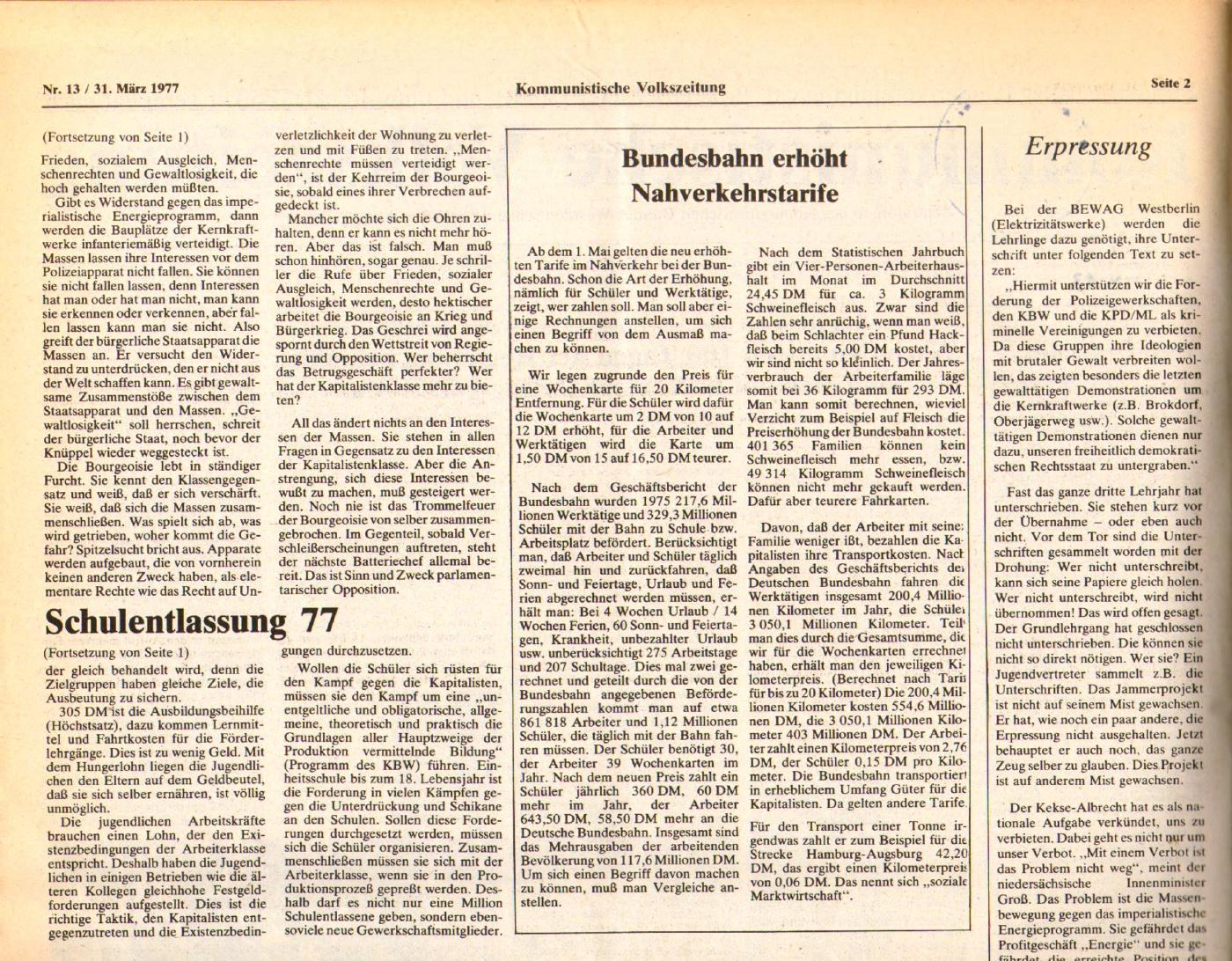 KVZ_Nord_1977_13_03