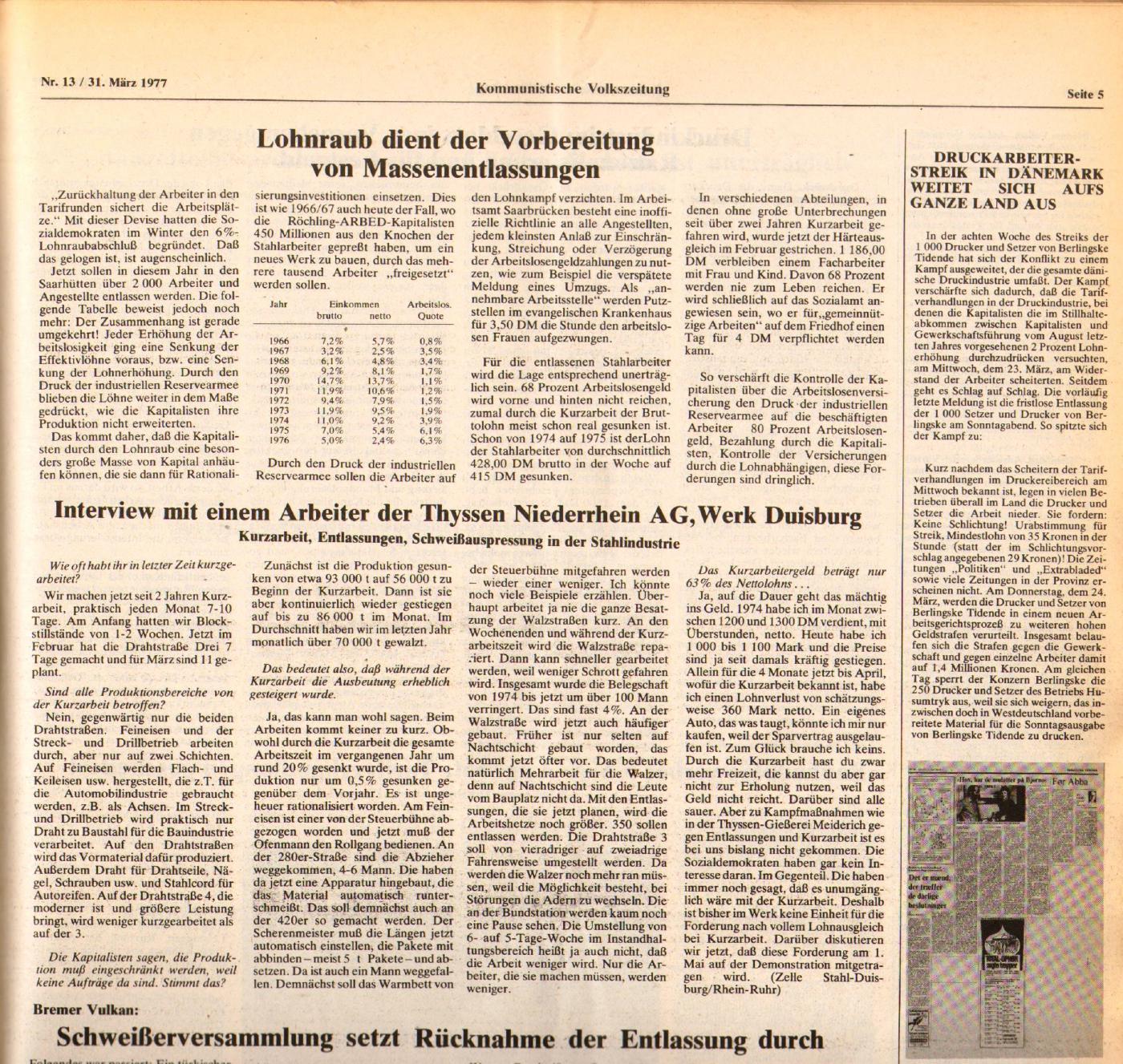 KVZ_Nord_1977_13_09