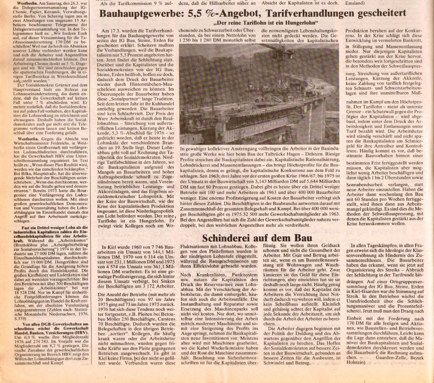 KVZ_Nord_1977_13_12