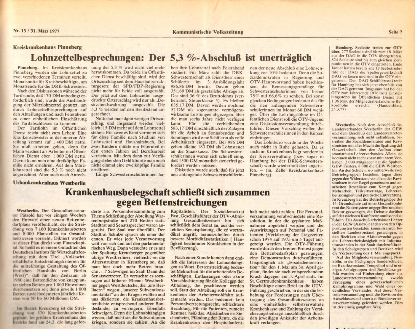 KVZ_Nord_1977_13_13