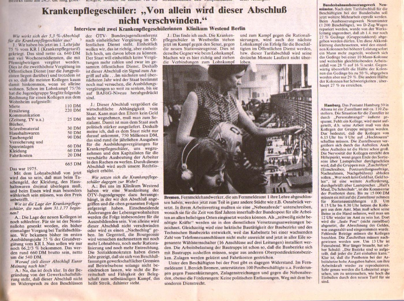 KVZ_Nord_1977_13_14