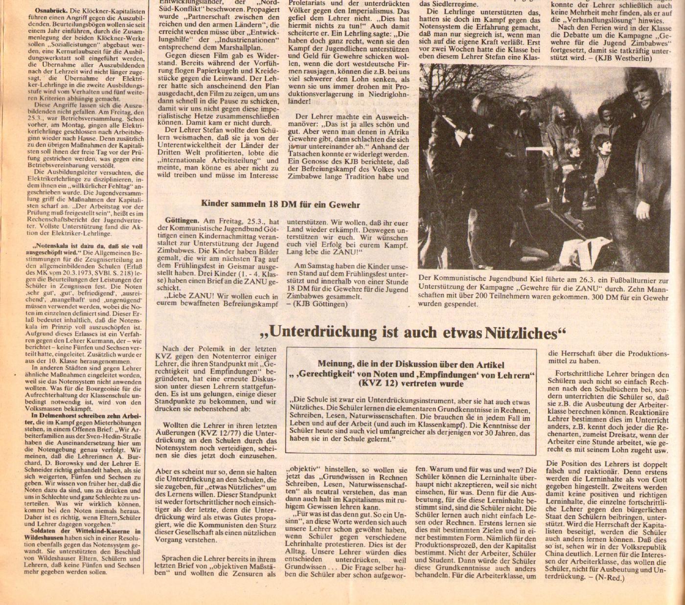 KVZ_Nord_1977_13_16