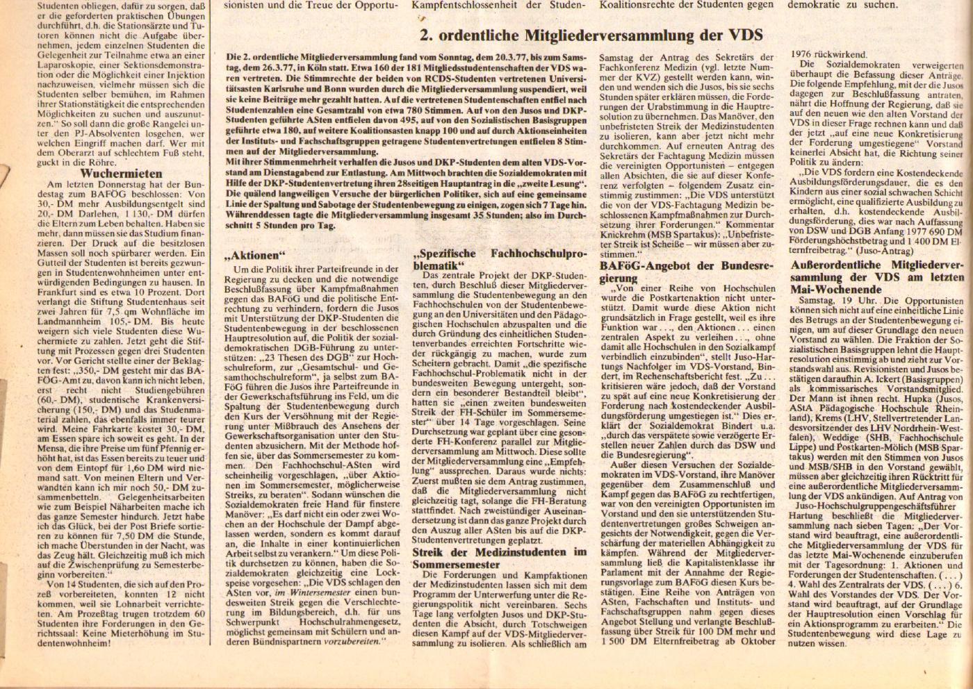 KVZ_Nord_1977_13_20