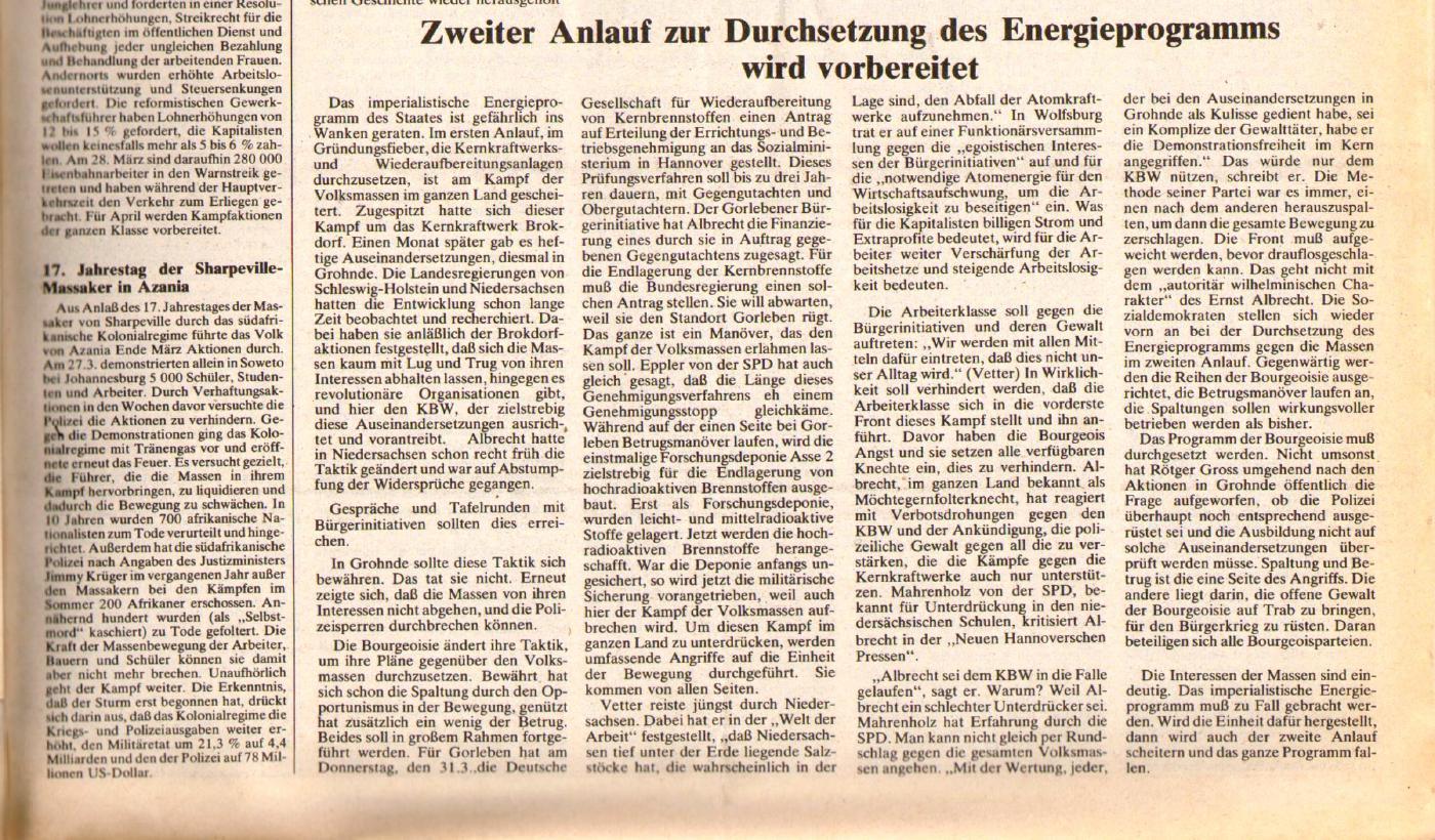 KVZ_Nord_1977_14_02