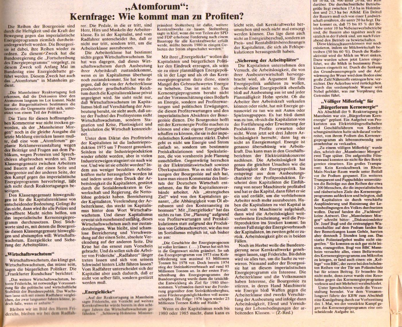 KVZ_Nord_1977_14_18