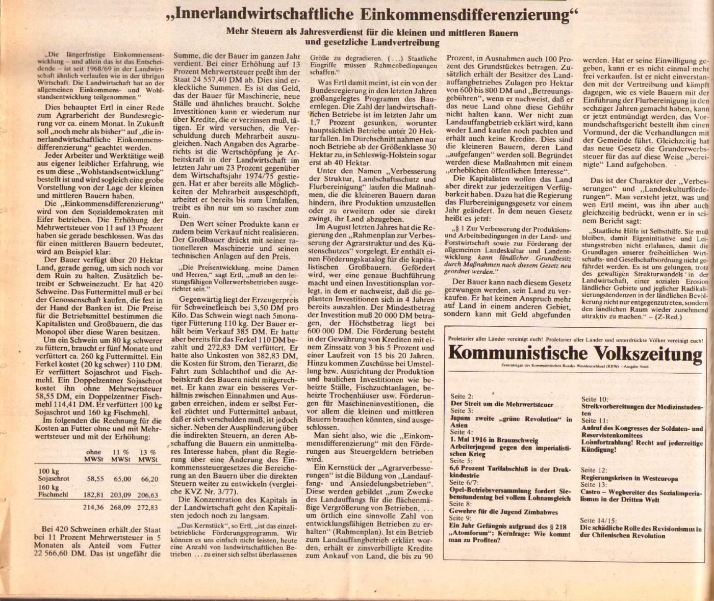 KVZ_Nord_1977_14_32