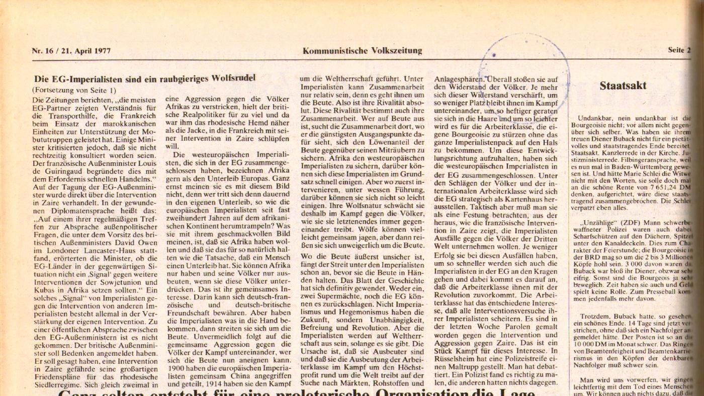 KVZ_Nord_1977_16_03