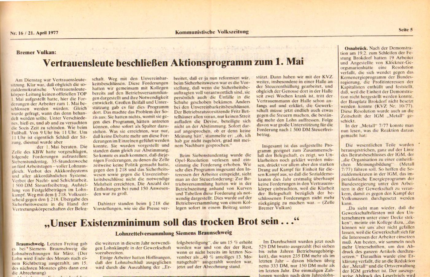 KVZ_Nord_1977_16_09