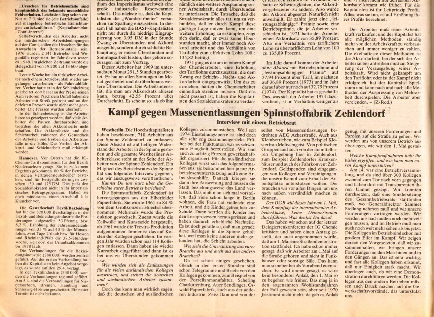 KVZ_Nord_1977_16_12