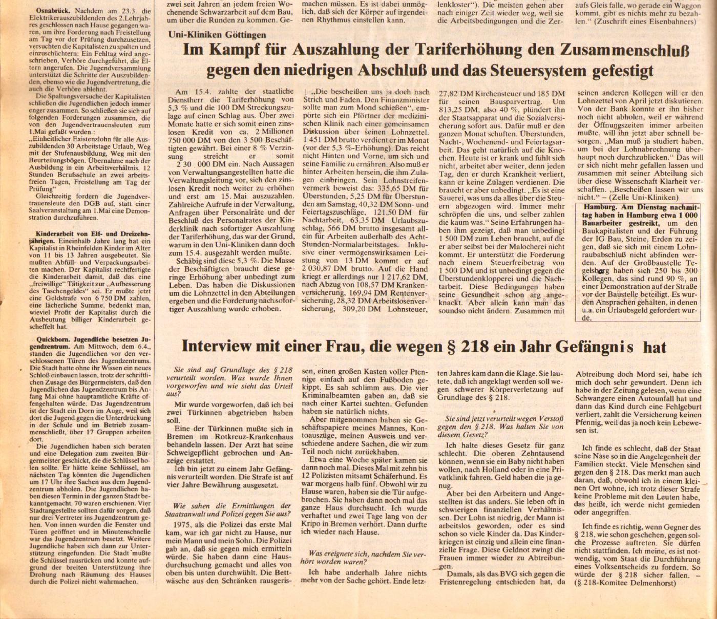 KVZ_Nord_1977_16_16