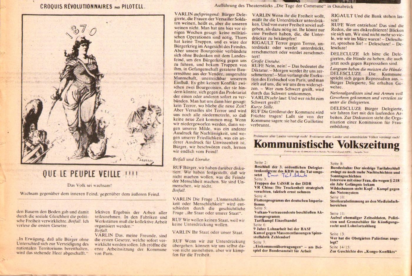KVZ_Nord_1977_16_32