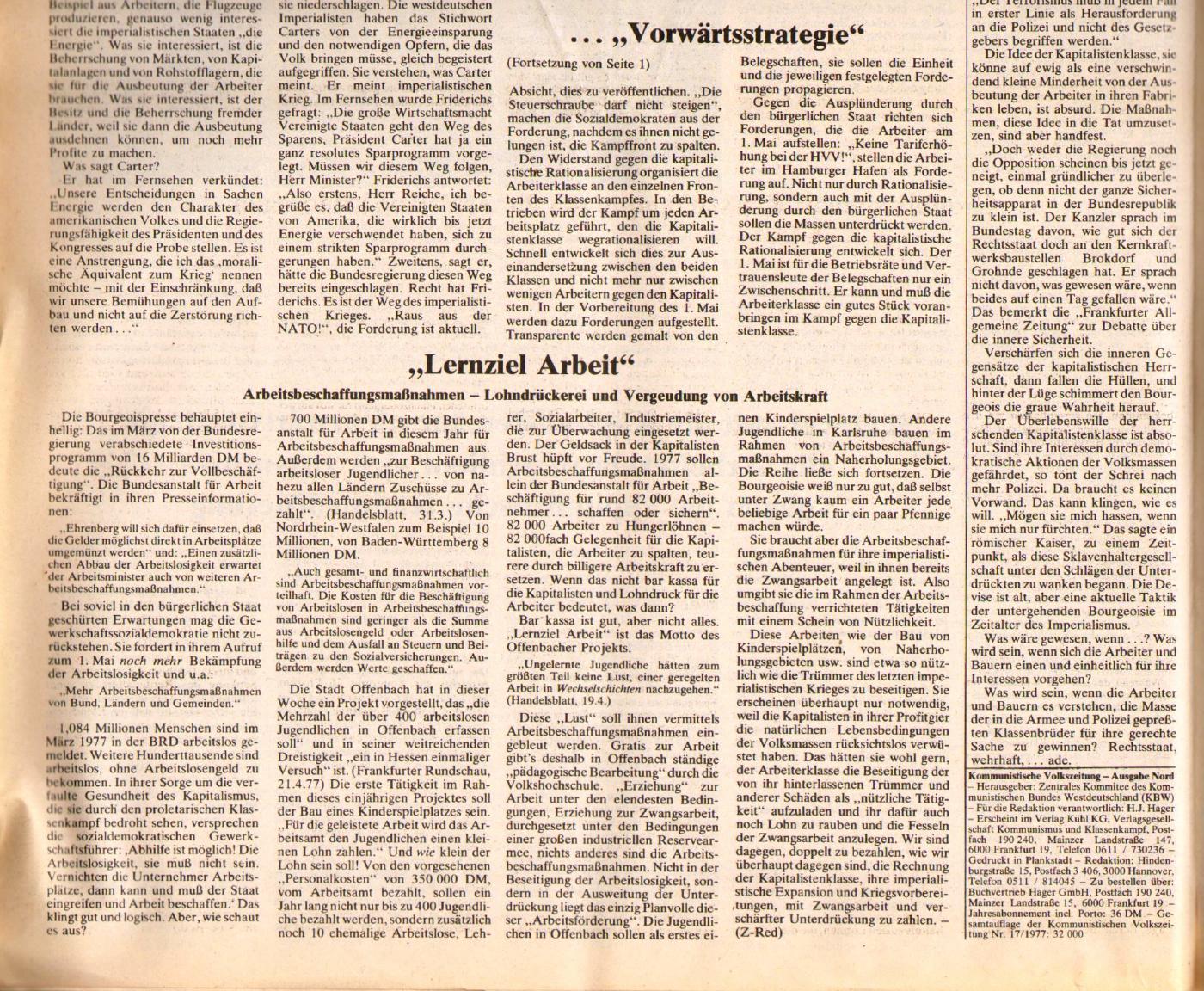 KVZ_Nord_1977_17_04