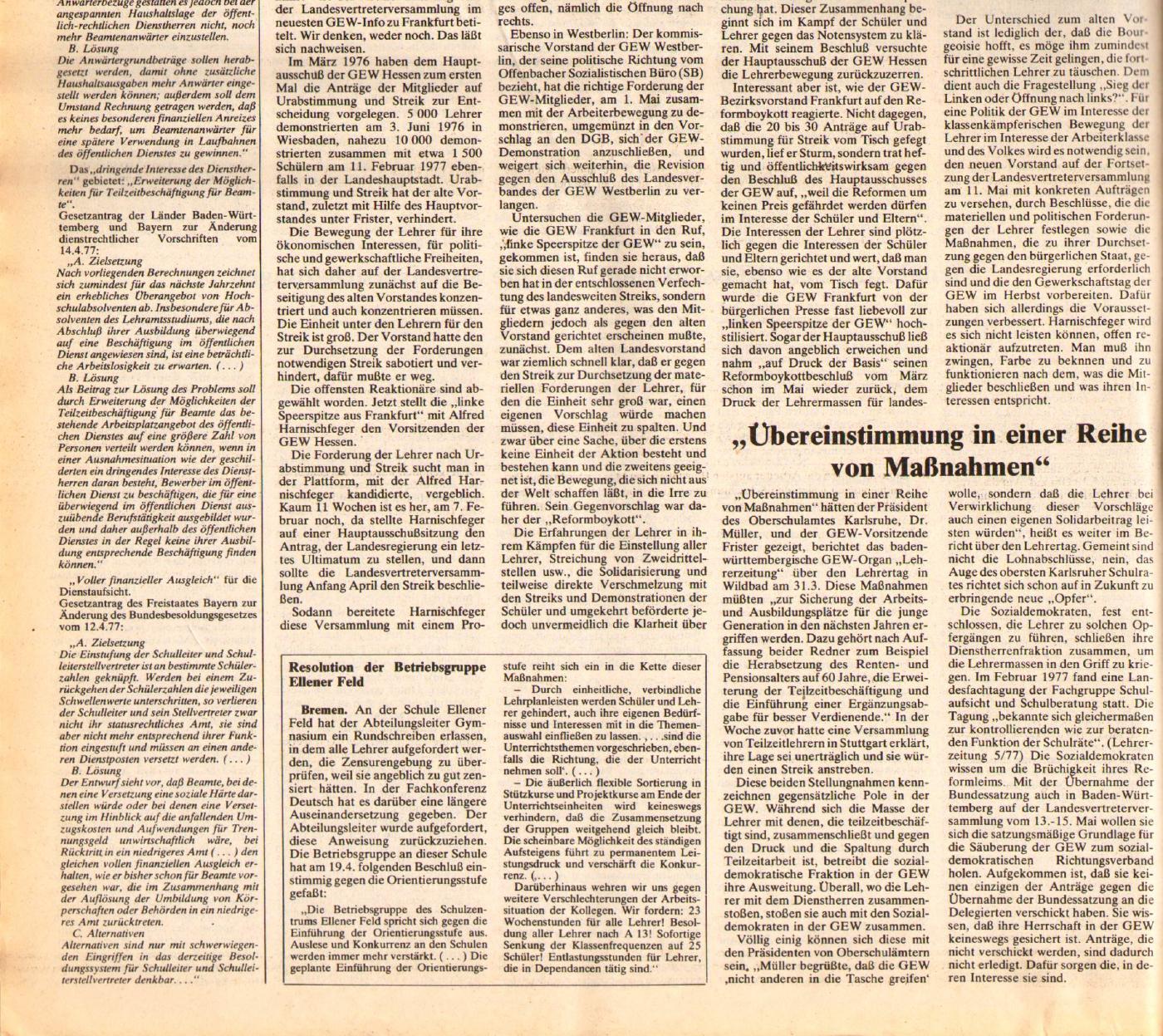 KVZ_Nord_1977_17_08