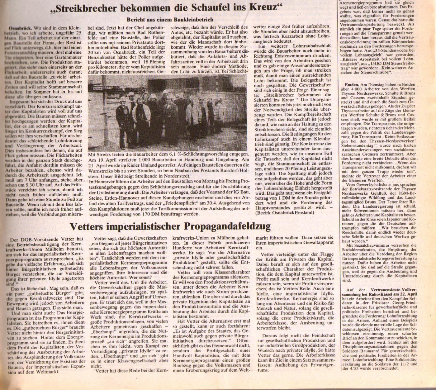 KVZ_Nord_1977_17_10