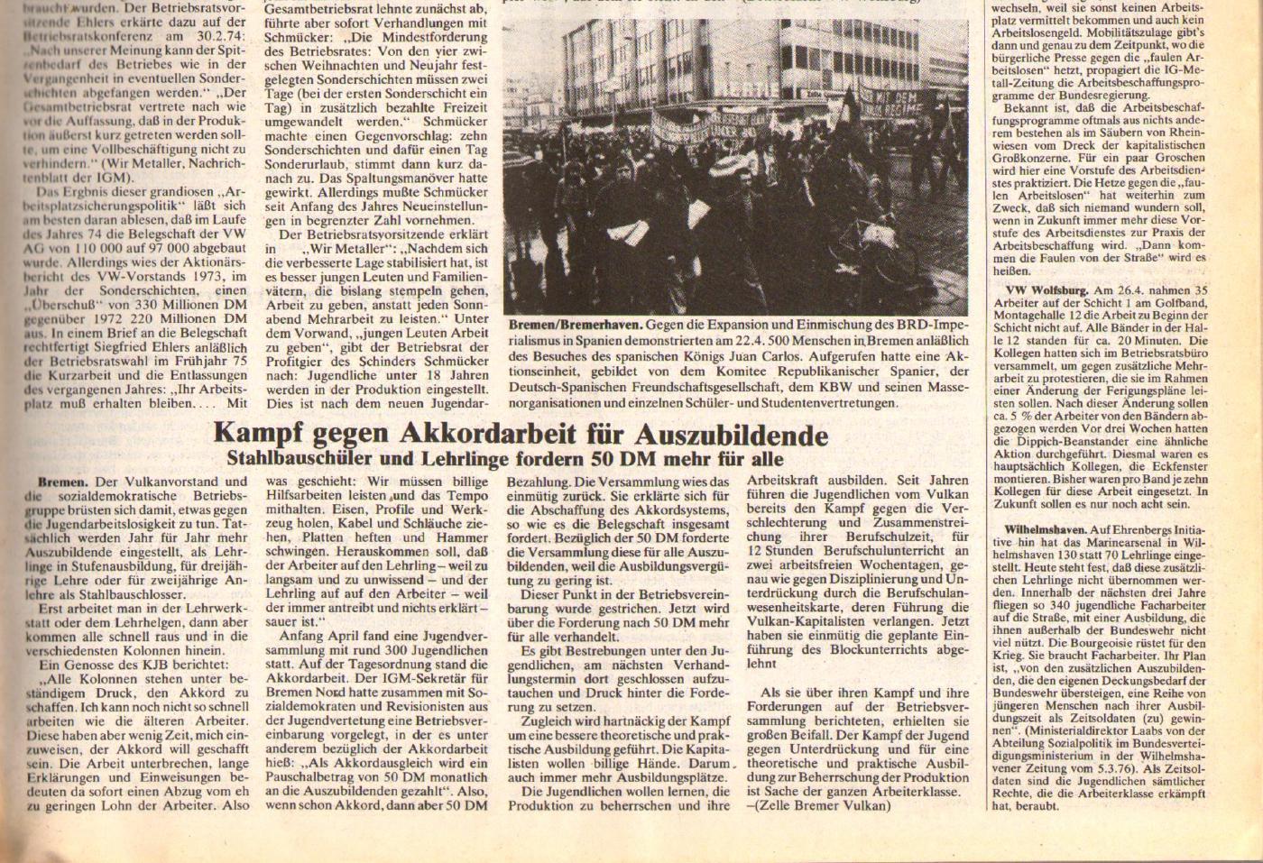 KVZ_Nord_1977_17_14