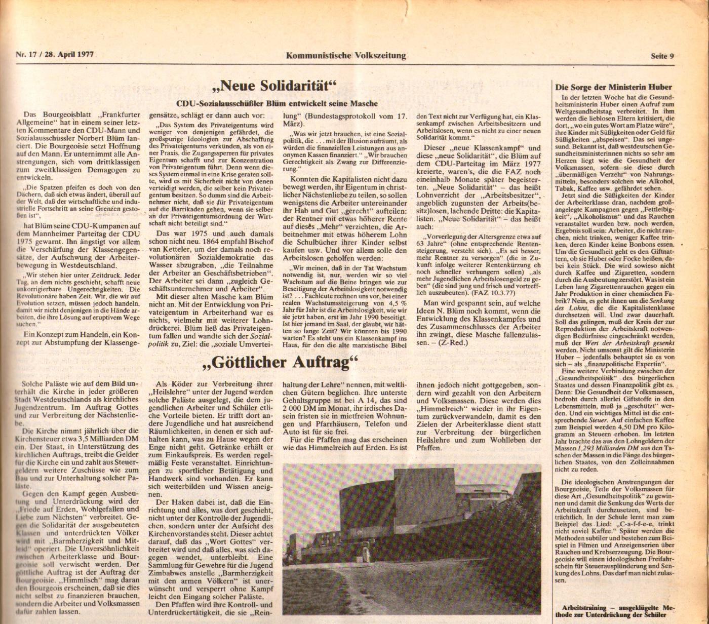 KVZ_Nord_1977_17_17