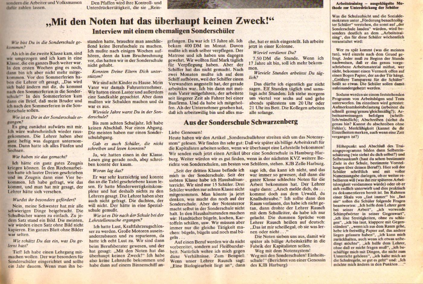 KVZ_Nord_1977_17_18