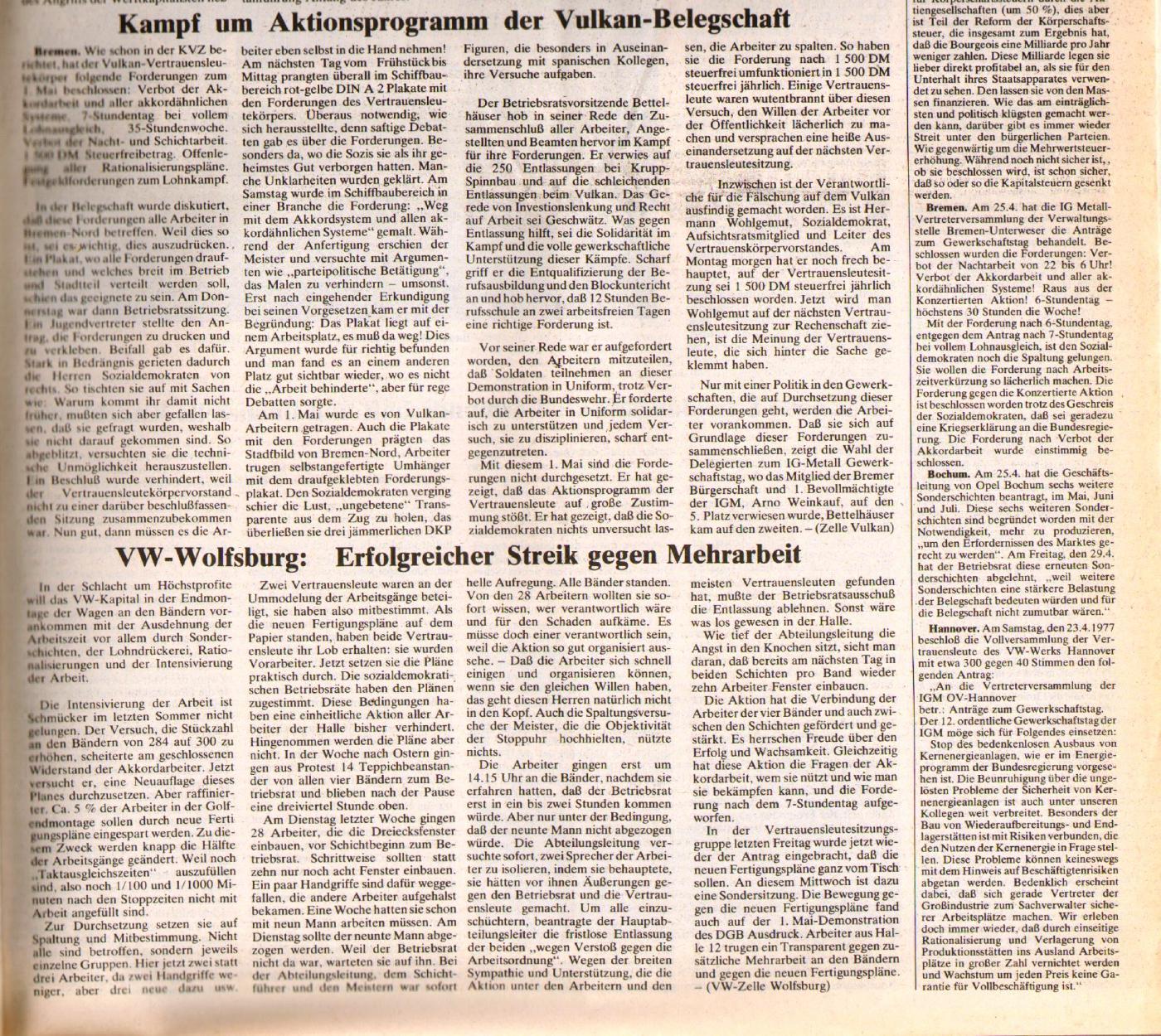 KVZ_Nord_1977_18_10