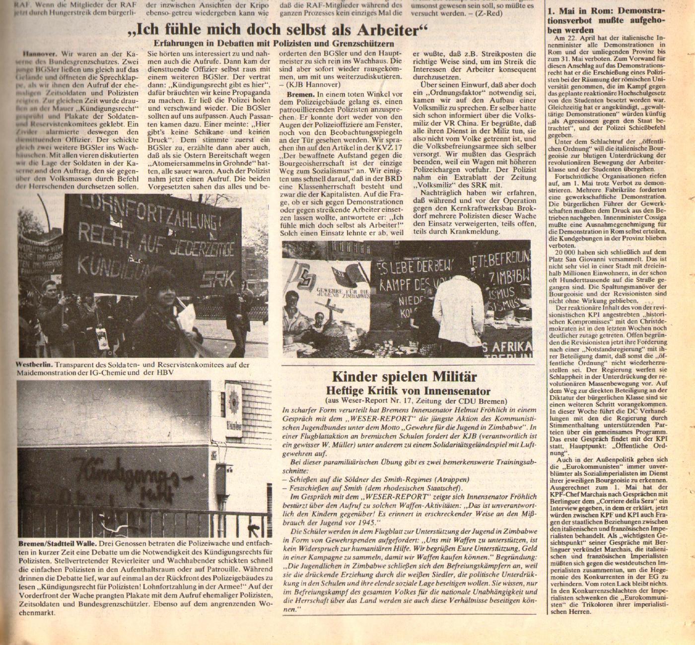 KVZ_Nord_1977_18_22
