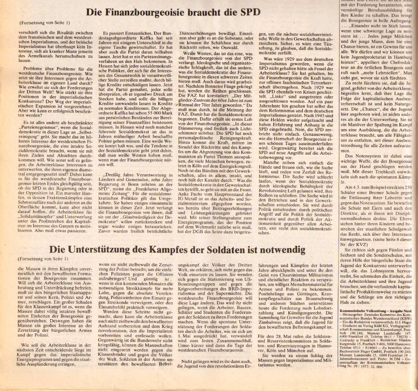 KVZ_Nord_1977_19_04