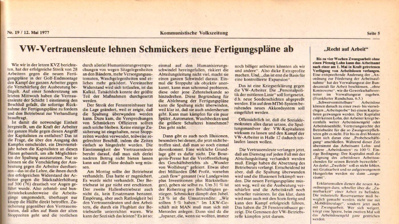 KVZ_Nord_1977_19_09