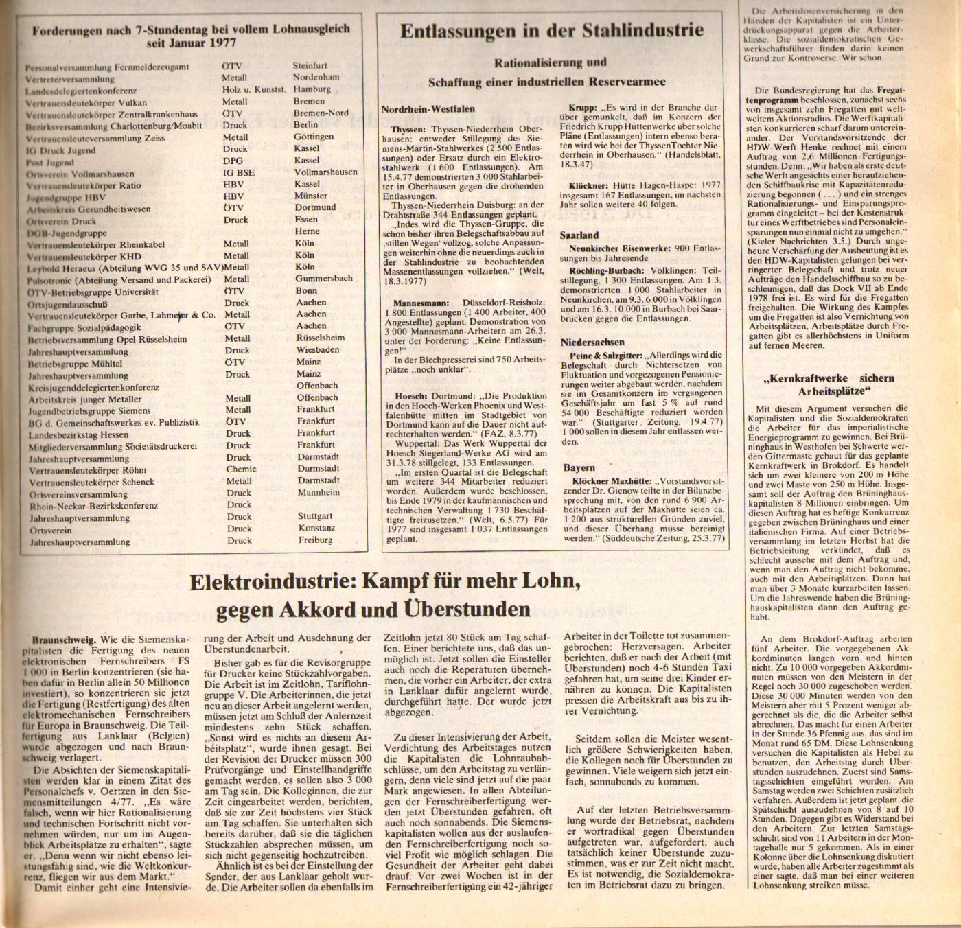 KVZ_Nord_1977_19_10