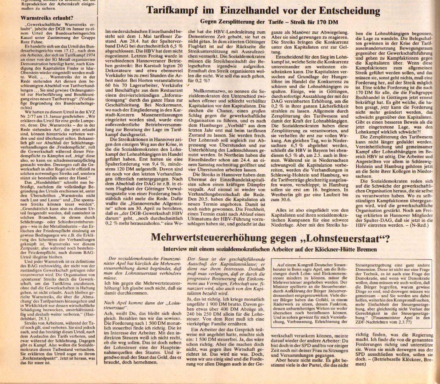 KVZ_Nord_1977_19_12
