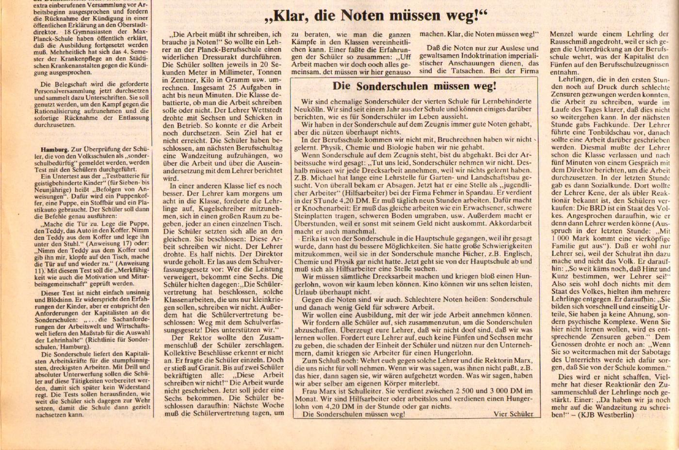 KVZ_Nord_1977_19_16
