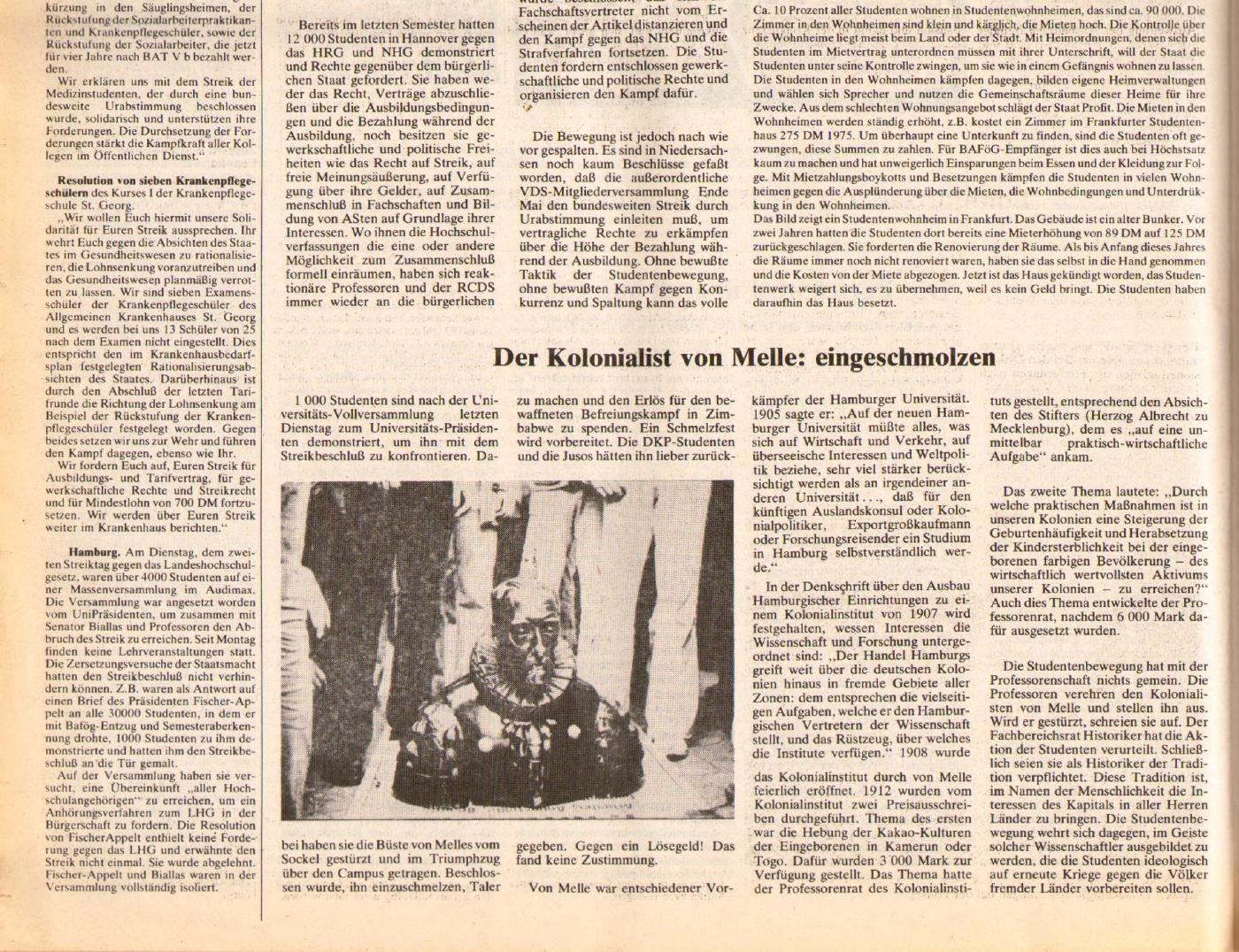 KVZ_Nord_1977_19_20