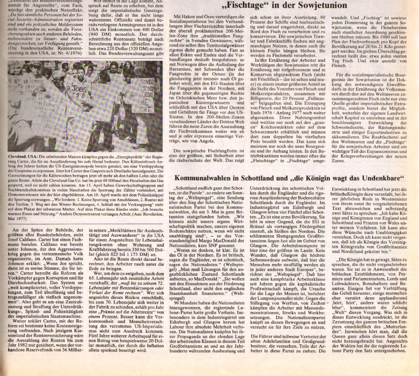 KVZ_Nord_1977_19_26