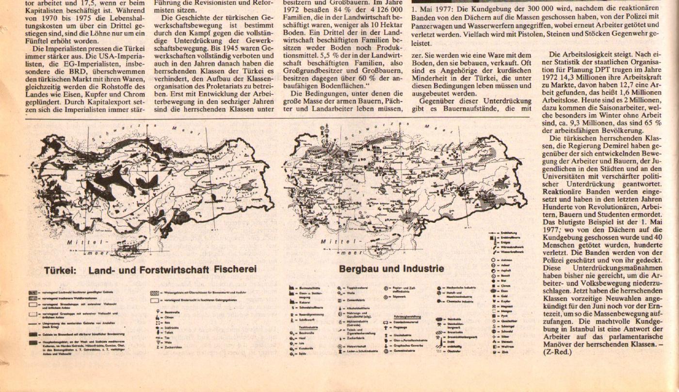 KVZ_Nord_1977_19_28