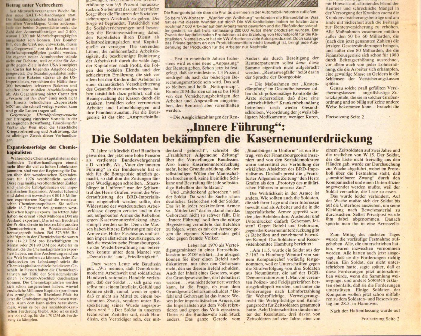KVZ_Nord_1977_20_02