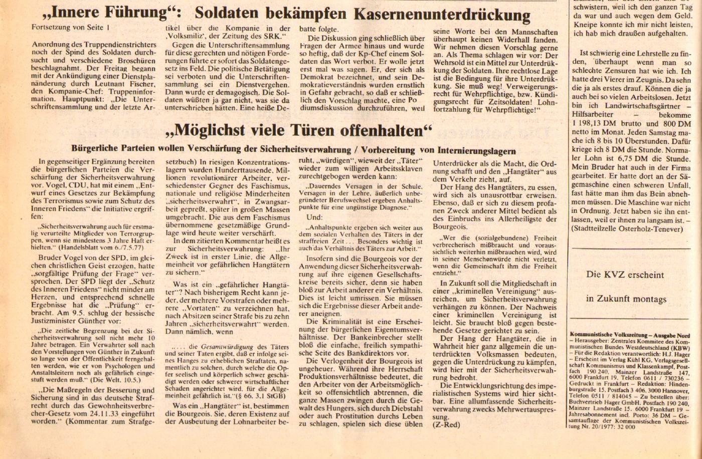 KVZ_Nord_1977_20_04