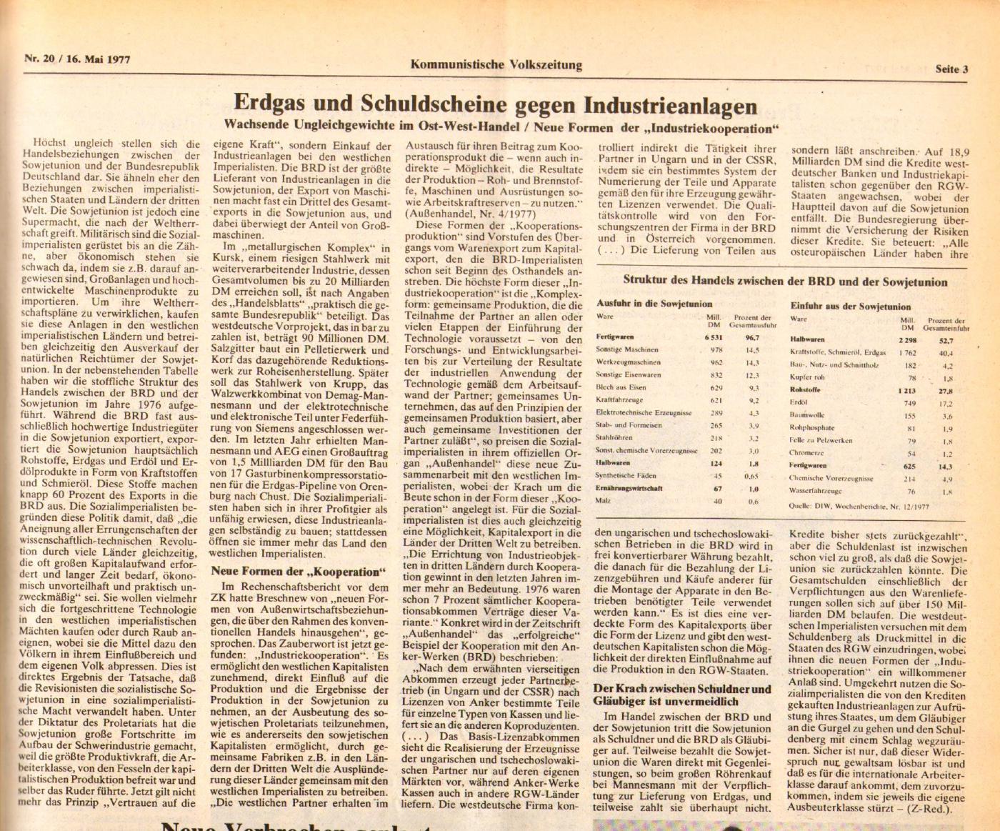 KVZ_Nord_1977_20_05