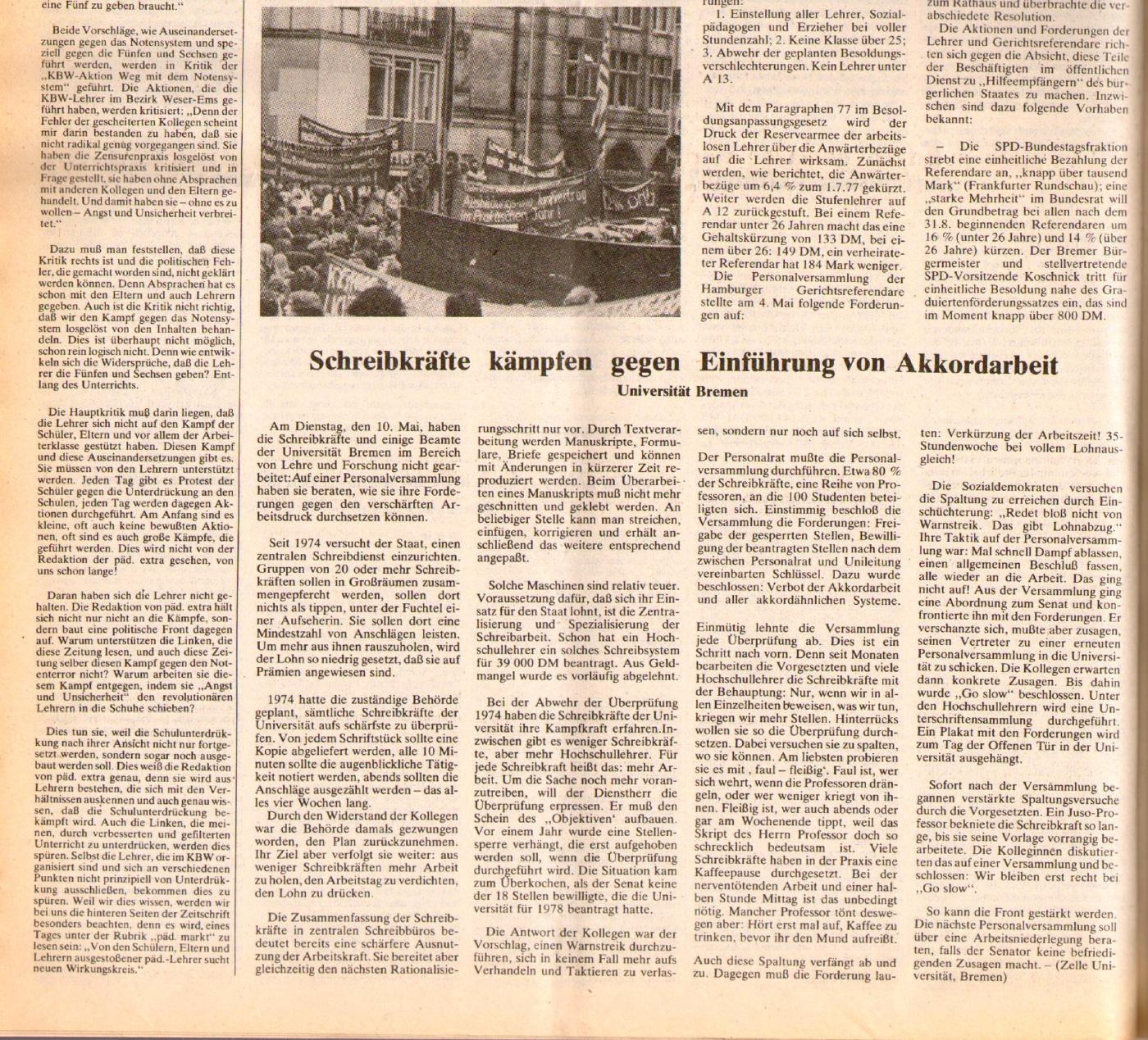 KVZ_Nord_1977_20_16