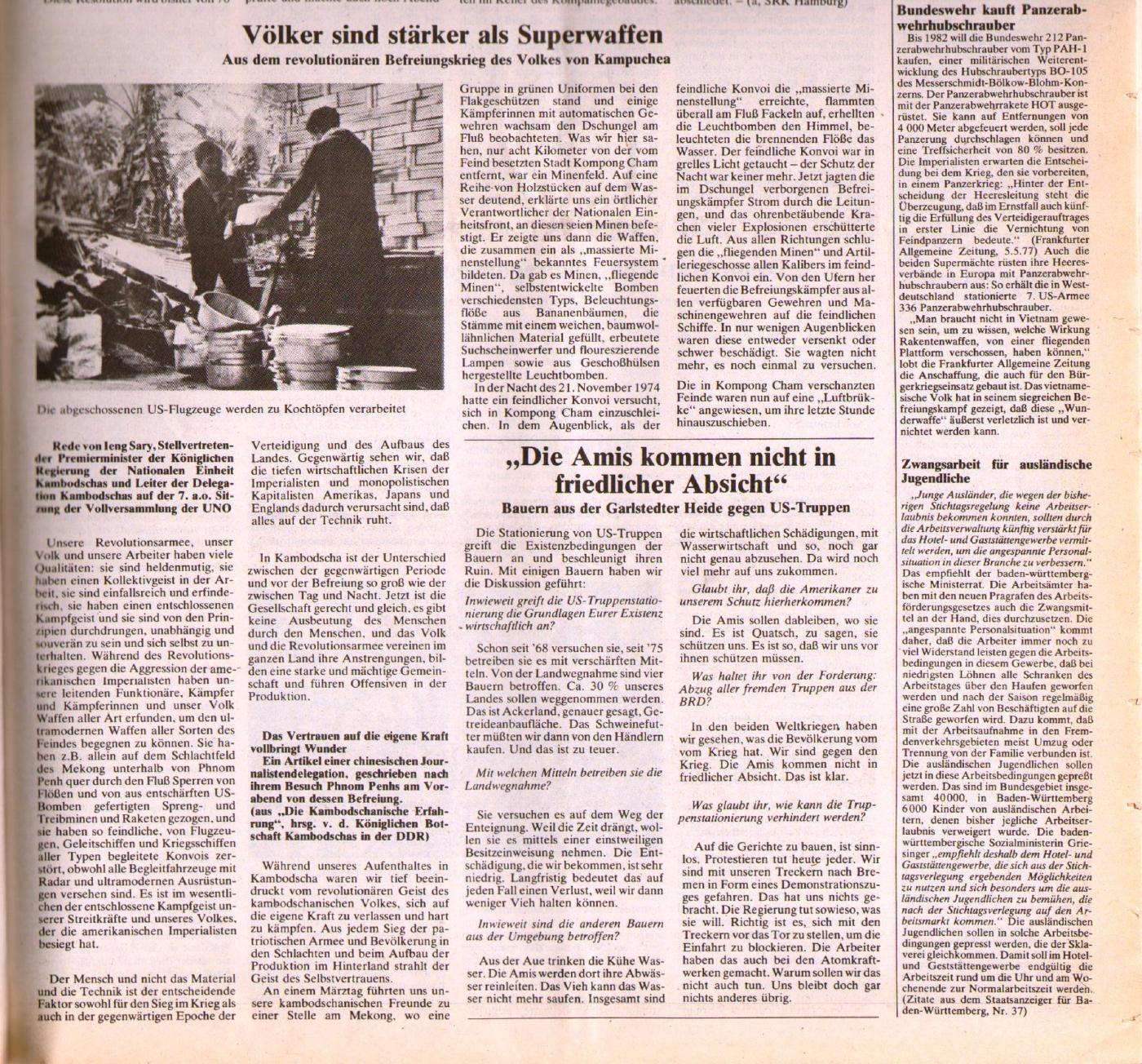 KVZ_Nord_1977_20_22