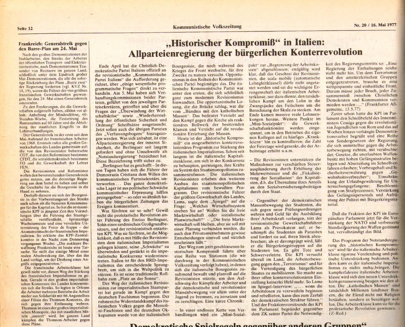 KVZ_Nord_1977_20_23