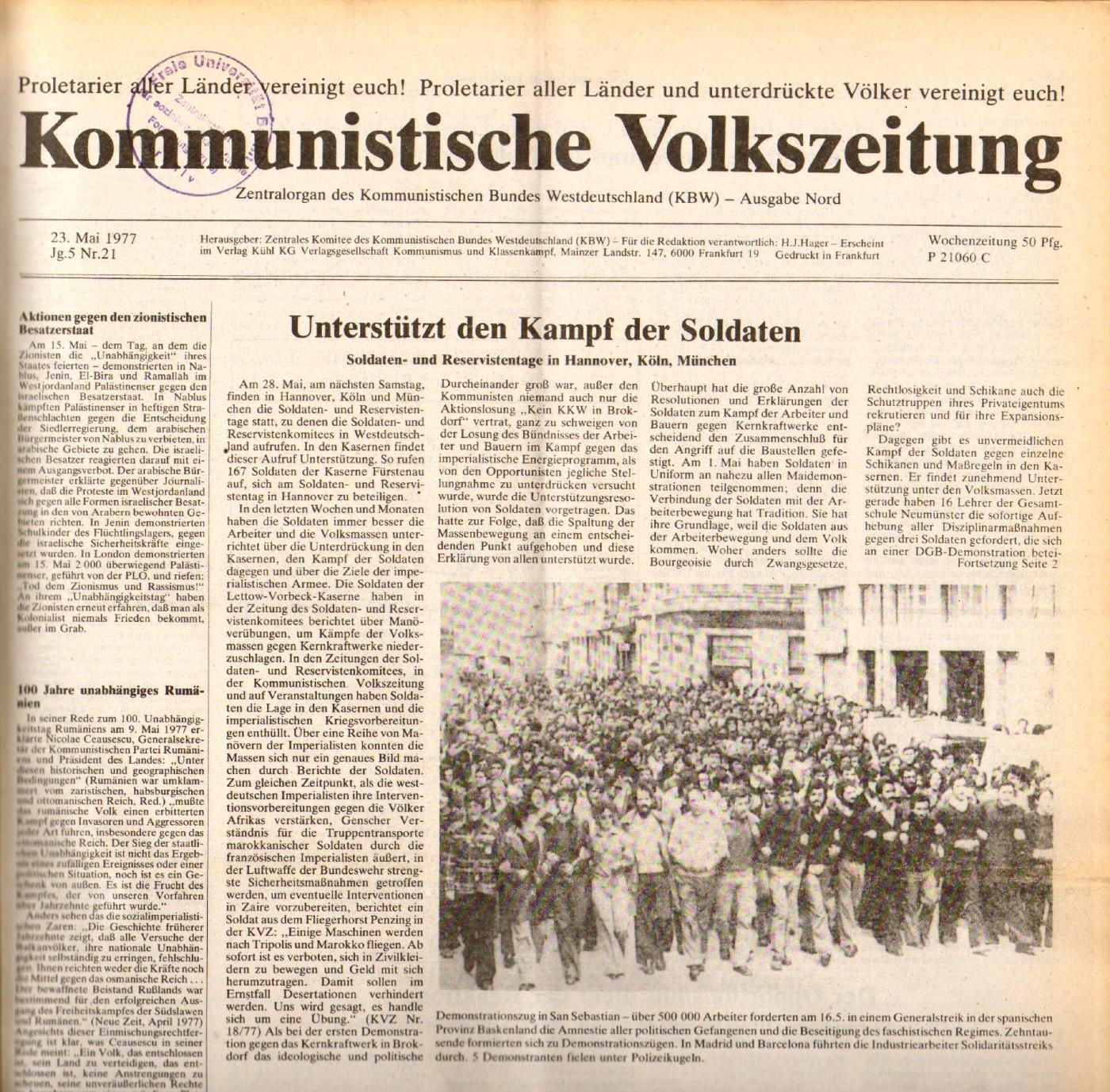 KVZ_Nord_1977_21_01