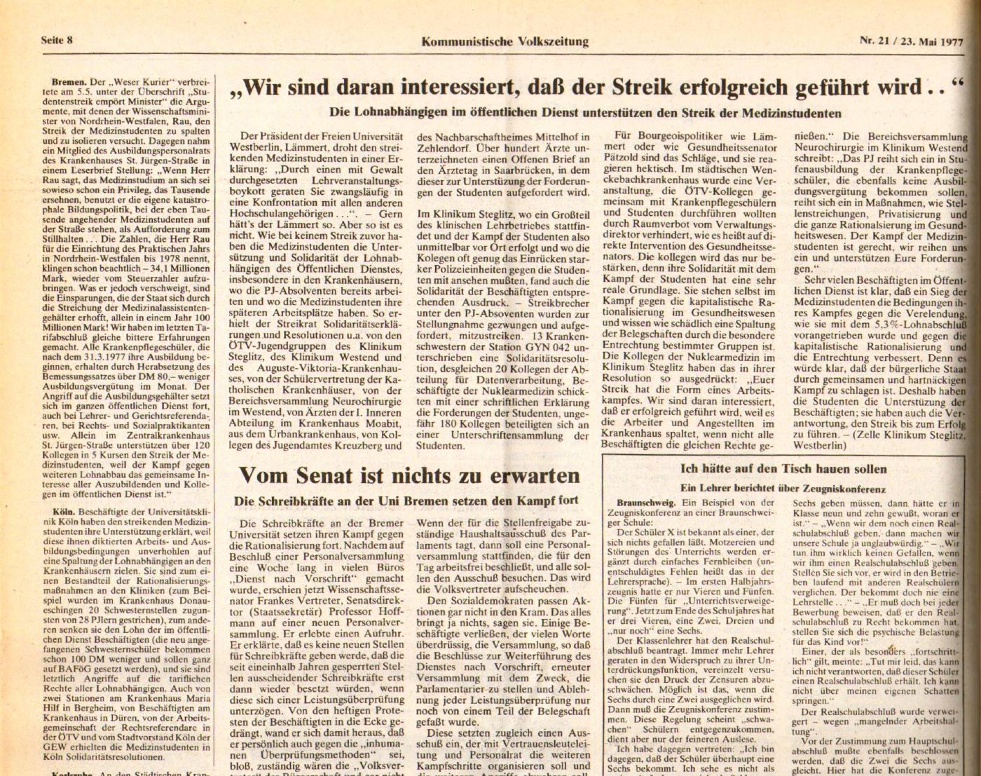 KVZ_Nord_1977_21_15