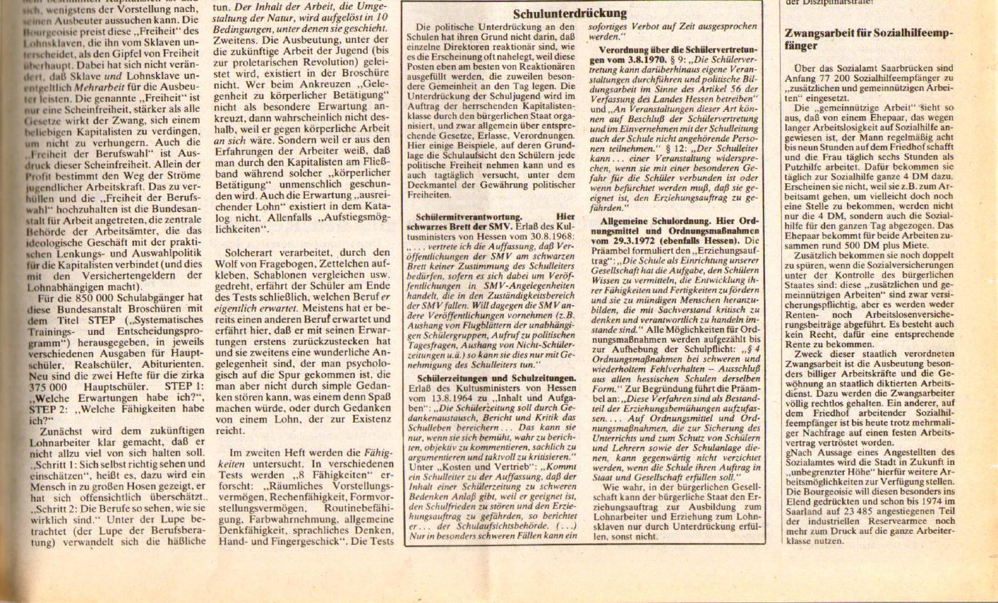 KVZ_Nord_1977_21_18
