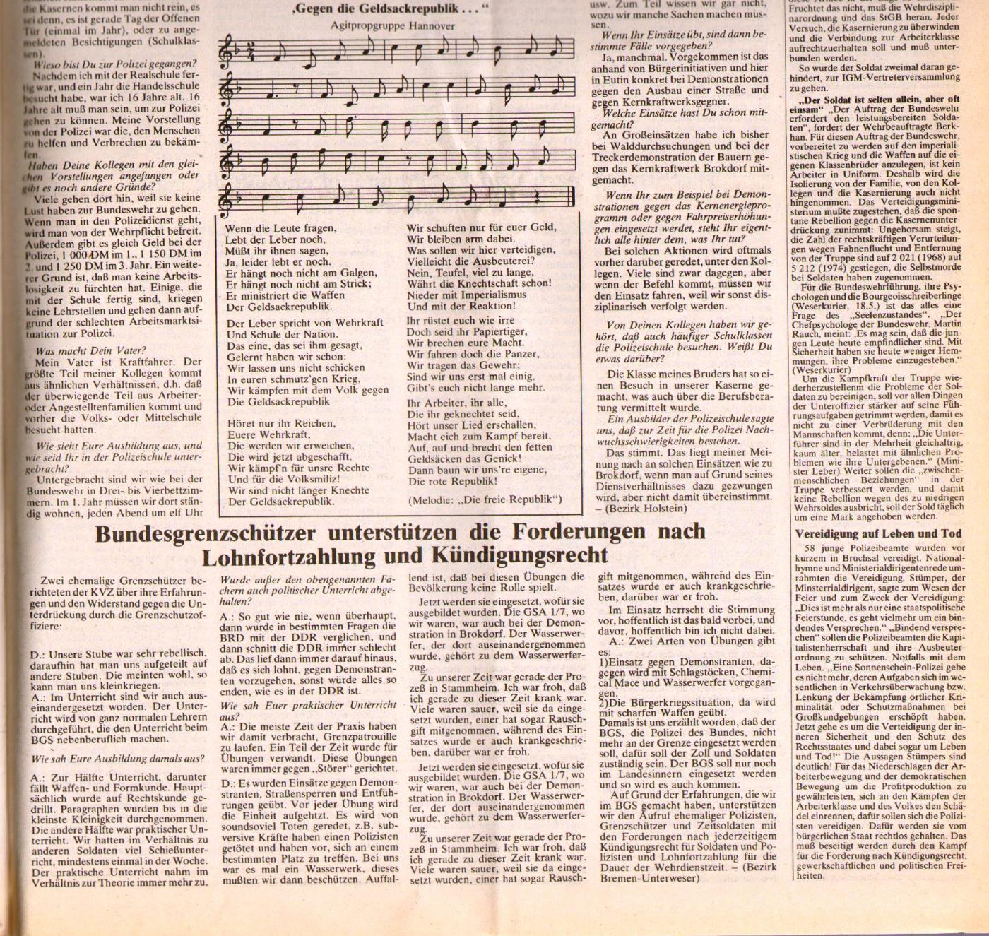 KVZ_Nord_1977_21_22