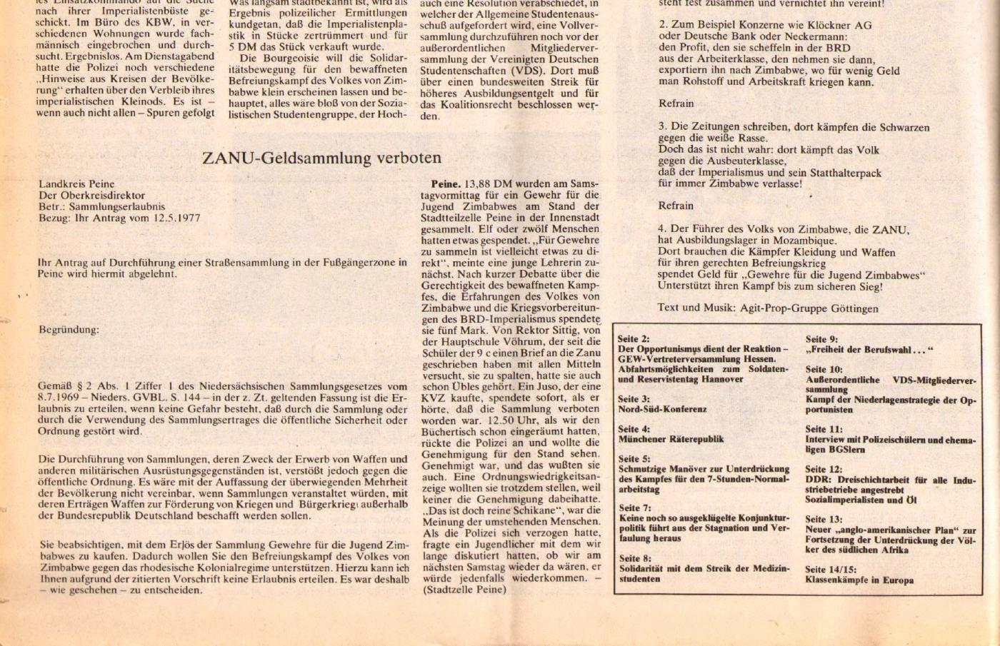 KVZ_Nord_1977_21_32