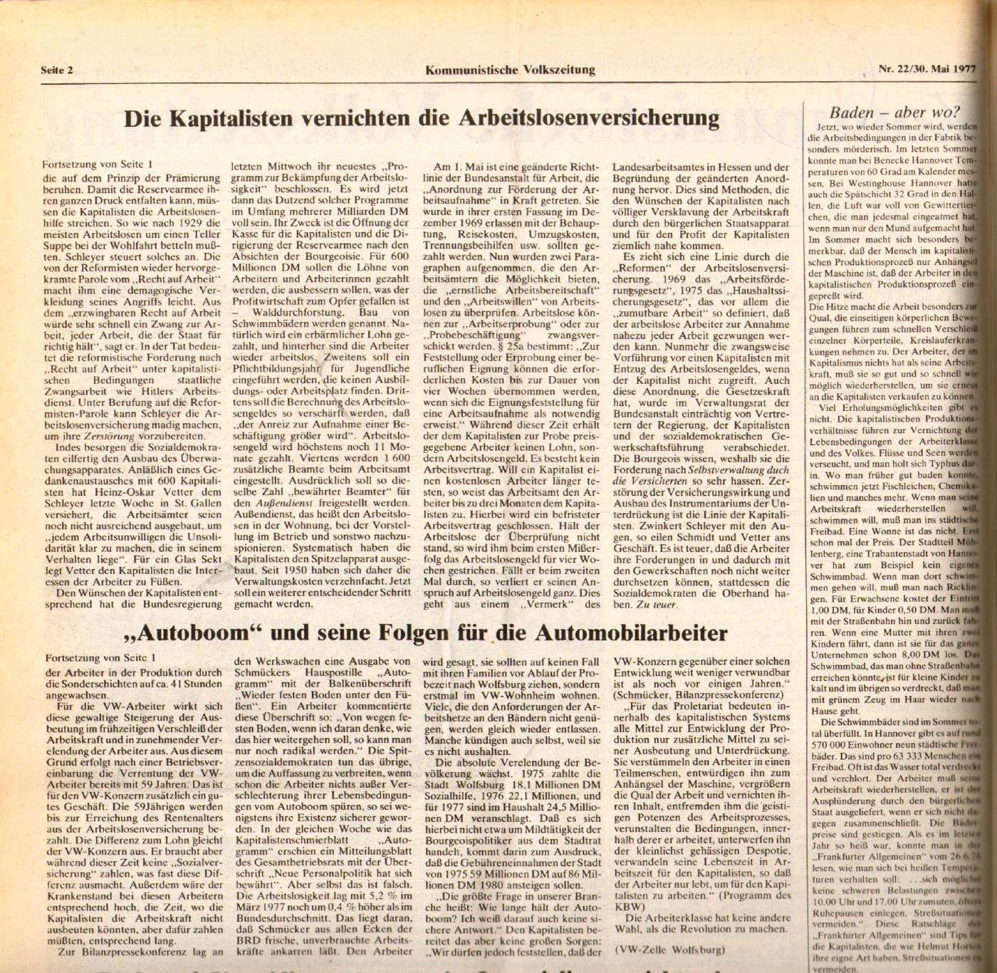 KVZ_Nord_1977_22_03